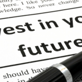 investinyourfuture